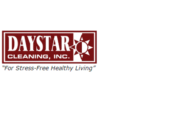 Daystar Cleaning: 1814 Beck Ave, Panama City, FL