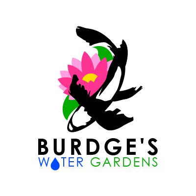 Burdge's Water Gardens: 31 Glutzshole Rd, Grand Canon, PA