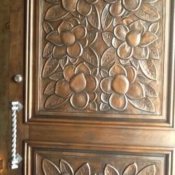 Photo of Desert Rose Door Refinishing - Tempe AZ United States. Our perfectly & Desert Rose Door Refinishing - 22 Reviews - Refinishing Services ...