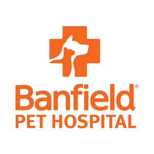 Banfield Pet Hospital: 3615 N Rock Rd, Wichita, KS