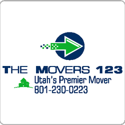 The Movers 1 2 3