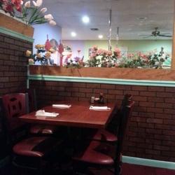 The Best 10 Restaurants Near Oak Crest Mansion In Pass Christian Ms