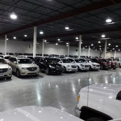 hendrick buick gmc cadillac 32 photos 12 reviews car dealers. Cars Review. Best American Auto & Cars Review