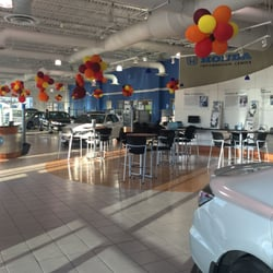 Photo Of Freeway Honda   Birmingham, AL, United States. Freeway Honda  Showroom