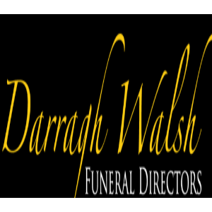 Walsh Funeral Directors - Funeral Services & Cemeteries