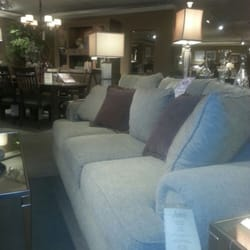 Ordinaire Photo Of Andreas Furniture Co   Sugarcreek, OH, United States. Great  Furniture Store