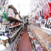 ... Photo Of Allen Kitchen Supply   New York, NY, United States ...