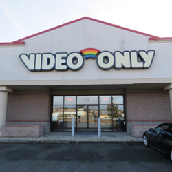 Photo Of Video Only Federal Way Wa United States