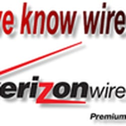 verizon wireless available phone numbers