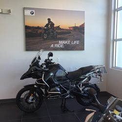power bmw motorcycles of palm bay - motorcycle repair - 190