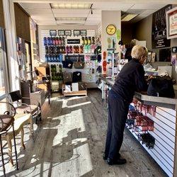 ce78b4ad5b2 Anthony s Shoe Repair - 23 Photos   120 Reviews - Shoe Repair - 671 ...