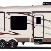 Camping World of Winter Garden 39 Photos 11 Reviews RV