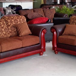 Photo Of Room Source Furniture   San Diego, CA, United States. This Is
