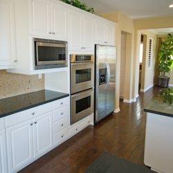 Photo Of Denver Cabinets Restoration   Lakewood, CO, United States. Denver  Kitchen Cabinet