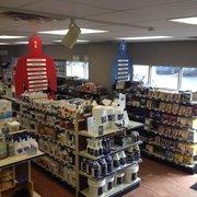 KBC Horse Supplies - Pet Stores - 140 Venture Ct, Lexington
