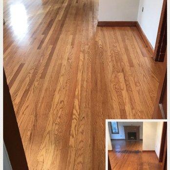 Ma Hardwood Floors Flooring 4146 Se Division St Richmond