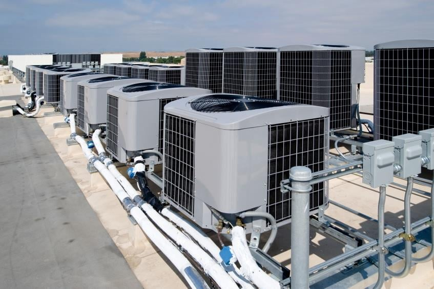 Arctic Cooling and Refrigeration: Minneola, FL