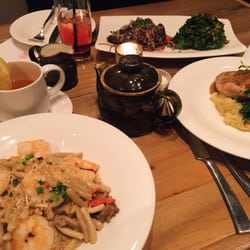 Avenue Kitchen - CLOSED - 86 Photos & 80 Reviews - American (New ...