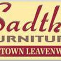 Attrayant Photo Of Sadtku0027s Furniture   Leavenworth, KS, United States. Sadtku0027s  Furniture