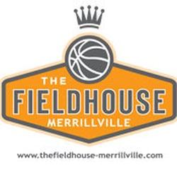 Fieldhouse Merrillville Sports Clubs 899 E 99 Th Ct
