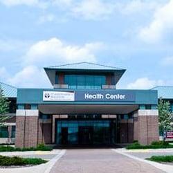 Clark Eye Center Ophthalmologists 7575 Grand River Rd Brighton