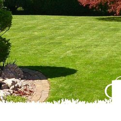 Bolliger Ag Gartenbau Garten Und Landschaftsarchitekt 13 Photos