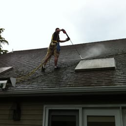 Long Island Window Cleaning and Pressure Washing ...