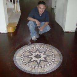 Young S Hardwood Floor Sanding 69 Photos Amp 22 Reviews