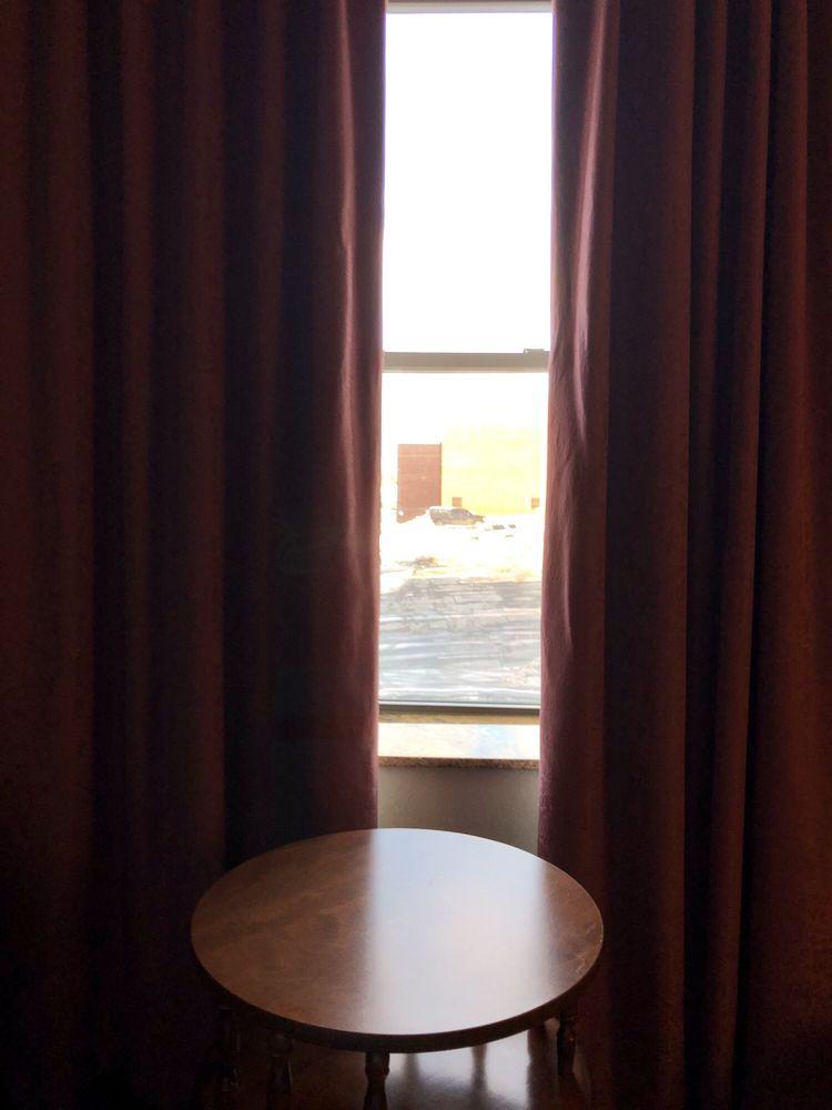 The Northeastland Hotel: 436 Main St, Presque Isle, ME