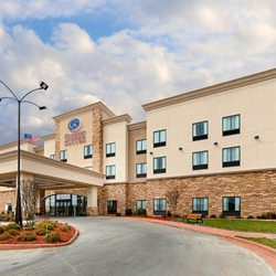 Photo Of Comfort Suites Batesville Ms United States