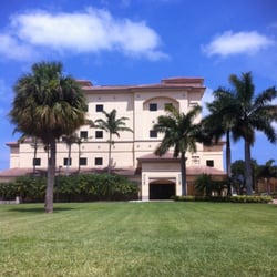 Photo Of Palm Beach Atlantic University West Fl United States