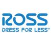 Ross Dress for Less: 2234 Rte 70 W, Cherry Hill, NJ