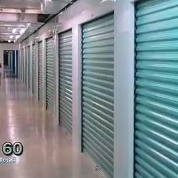 Photo Of Attic 60 Self Storage   Vero Beach, FL, United States
