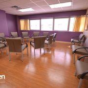 Haven Behavioral Hospital - (New) 12 Photos - Hospitals - 3301