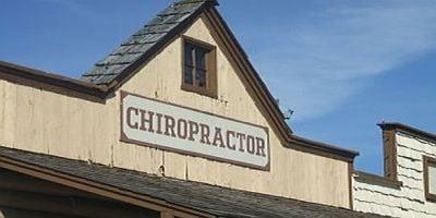 Key Center Chiropractic: 9013 Key Peninsula Hwy N, Lakebay, WA