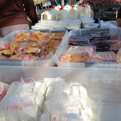 Asian Food Market Broadway Sacramento