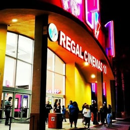 regal cinemas modesto 10 35 fotos 97 beitr ge kino 3969 mchenry ave modesto ca. Black Bedroom Furniture Sets. Home Design Ideas