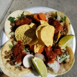 5b5bdc163f USA Tacos - 23 Reviews - Mexican - 8802 Reseda Blvd