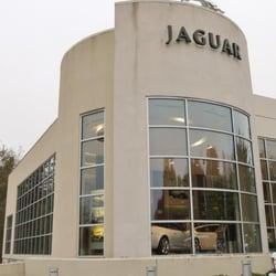 Good Photo Of Jaguar Annapolis   Annapolis, MD, United States ...