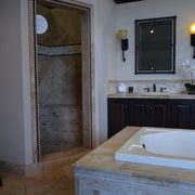 ... Photo Of Colorado Bathrooms U0026 More   Broomfield, CO, United States
