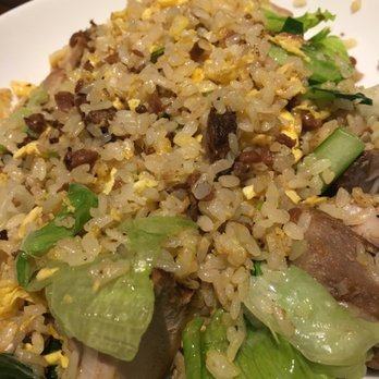 Best Chinese Food In Kailua