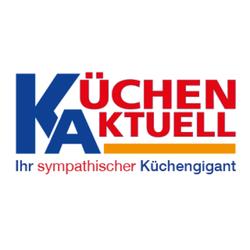 Küchenbauer deutschland  Küchen Aktuell Gmbh - Bad & Küche - Merkurring 120, Rahlstedt ...