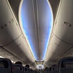 honolulu airline reservation