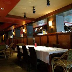Photo Of Bricktop S Restaurant Charlotte Nc United States