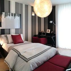 photo of idea mueble wallpaper u drapes doral fl united states