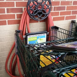 Photo Of Liberty Garden Products   Kernersville, NC, United States. Harris  Teeter On