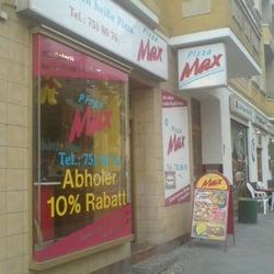 pizza max lieferservice friedrich karl str 5 tempelhof berlin deutschland beitr ge zu. Black Bedroom Furniture Sets. Home Design Ideas