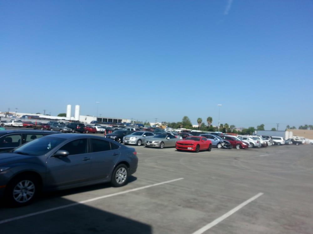 Beach City Auto Sales Amp