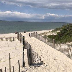 Photo Of Lambert S Cove Beach Vineyard Haven Ma United States