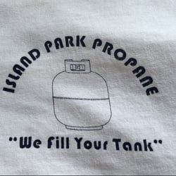 Propane Island Park Ny